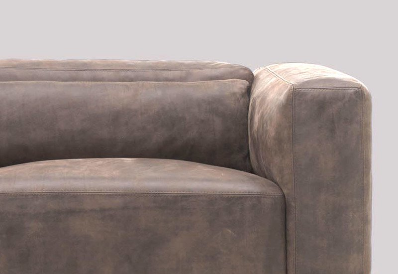 Nabucca 2 seater sofa cierre treniq 4