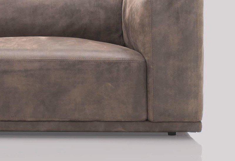 Nabucca 2 seater sofa cierre treniq 5