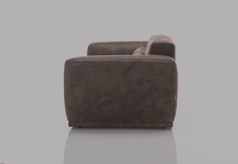 Nabucca 2 seater sofa cierre treniq 6