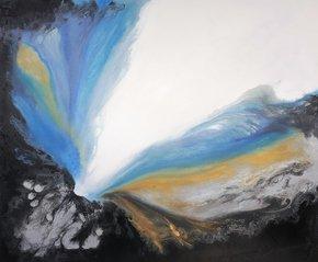 Sun-Shines-Bright-On-Ice-Painting_Ritzi-Art_Treniq_0