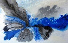 Tethered-Butterfly-Painting_Ritzi-Art_Treniq_0