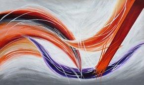 Fireflies-Painting_Ritzi-Art_Treniq_0