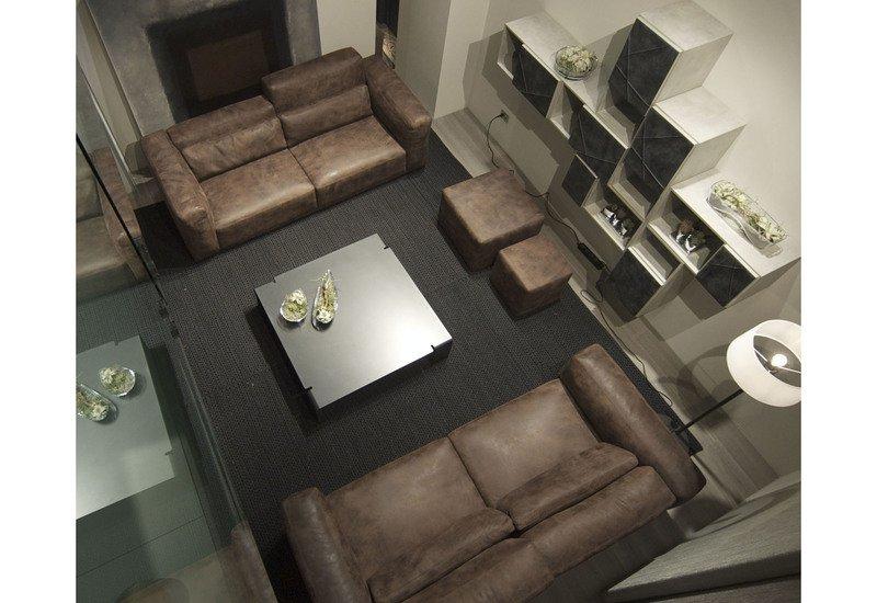 Nabucca 2 seater sofa cierre treniq 8