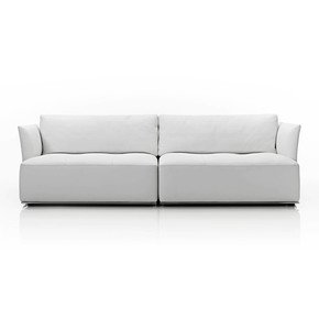 New-York-2-Seater-Sofa_Cierre_Treniq_0