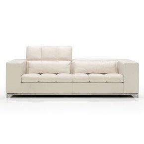 Nick-2-Seater-Sofa_Cierre_Treniq_0