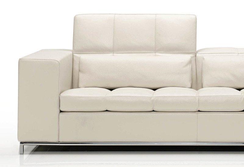 Nick 2 seater sofa cierre treniq 3