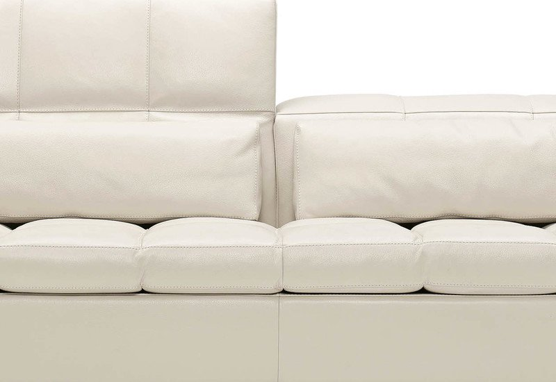 Nick 2 seater sofa cierre treniq 4