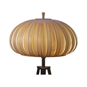 Bloom-Base-Pendant-Sycamore_Storm-Furniture-Ltd_Treniq_0