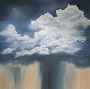 Cumulus-Fluff_Ritzi-Art_Treniq_0