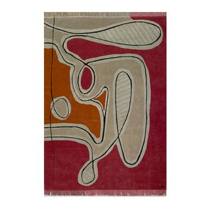 Walk-In-The-Garden-Red_Carpets-Cc_Treniq_0