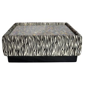 Zebra-Coffee-Table_Goshhh_Treniq