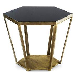 Ray-Side-Table-I_Marioni_Treniq