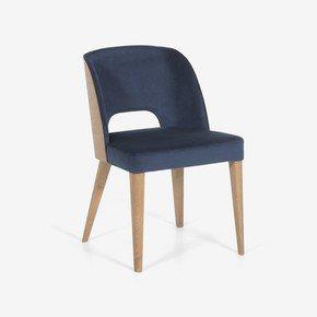 A93+-Marien-Plus-_Anesis,-Comfortable-Designs_Treniq_0