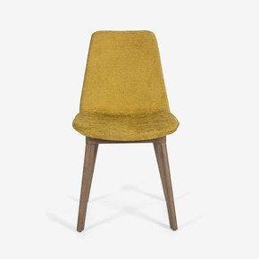 A92-Pilla_Anesis,-Comfortable-Designs_Treniq_0