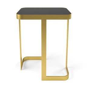Jean-Low-Table_Marioni_Treniq