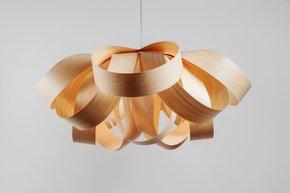 Gross-4-Pendant_Traum-Wood-Lighting_Treniq_0