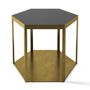 Ray-Side-Table-II_Marioni_Treniq
