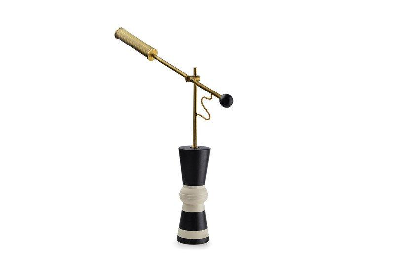 Goldie table lamp ii marioni treniq 1