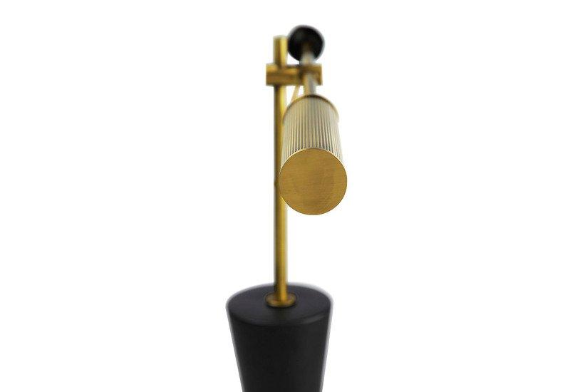 Goldie table lamp ii marioni treniq 3