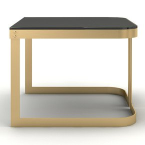 Clark-Side-Table II_Treniq