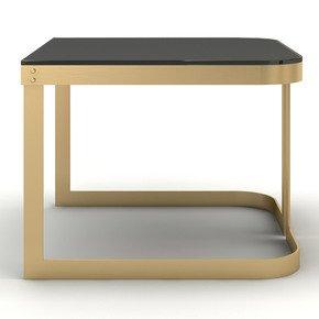 Clark-Side-Table II_Treniq