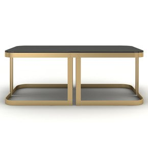 Clark-Coffee-Table_Marioni_Treniq