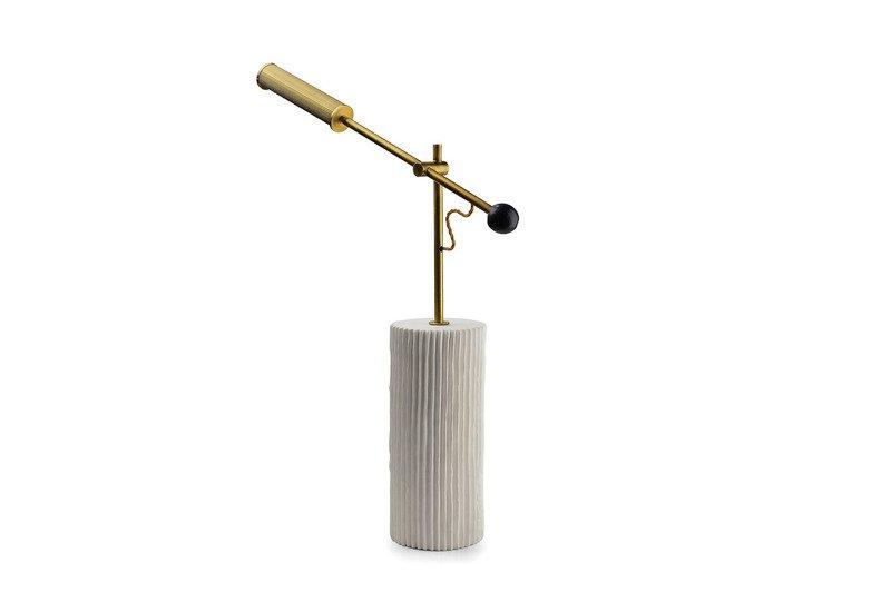 Goldie table lamp i marioni treniq 1