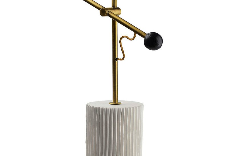 Goldie table lamp i marioni treniq 3