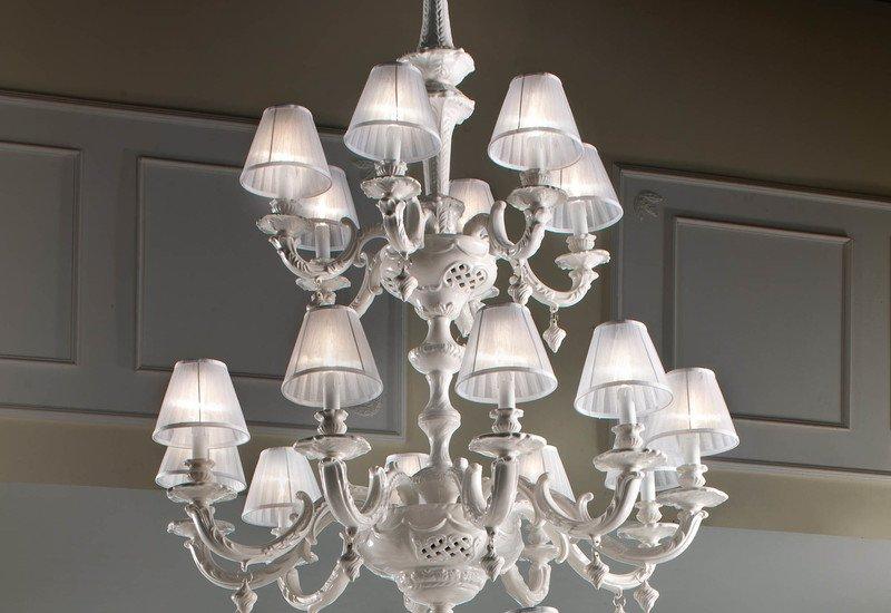 Palladio chandelier razzetti treniq 2