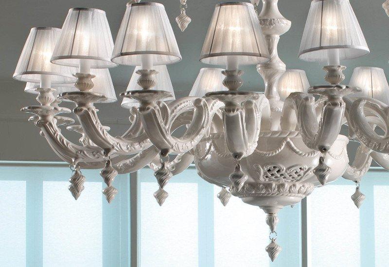 Palladio chandelier razzetti treniq 3