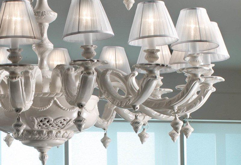 Palladio chandelier razzetti treniq 4