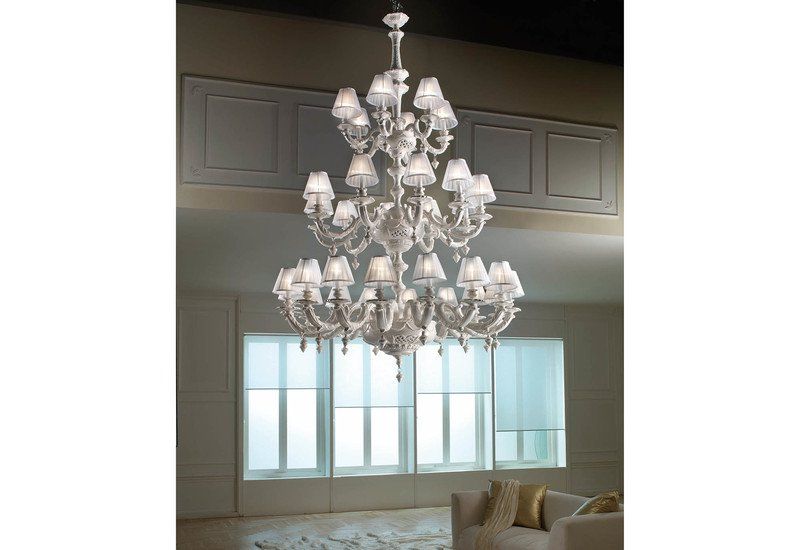 Palladio chandelier razzetti treniq 5