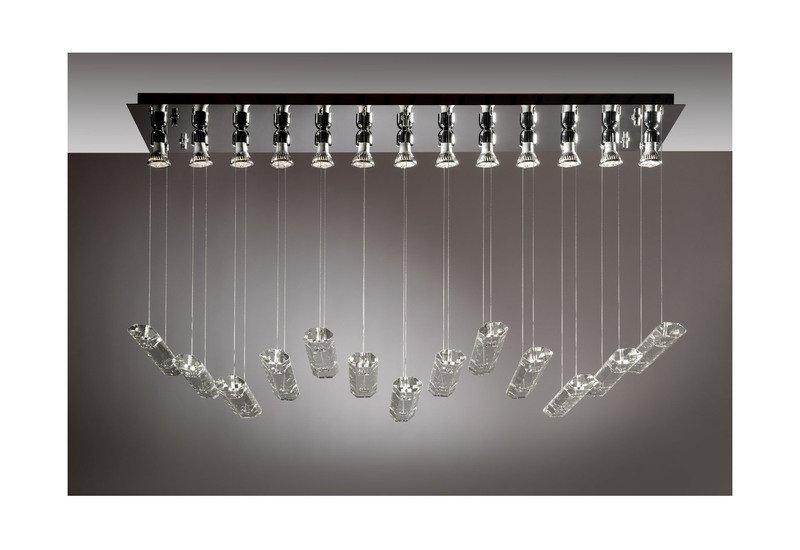 Adamas musical lights isaac glass treniq 2