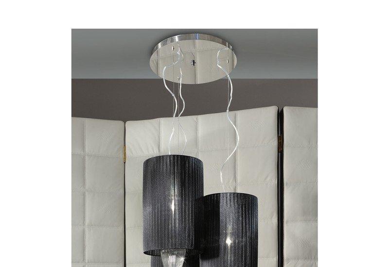 Opium luxury in glass   textile isaac glass treniq 2