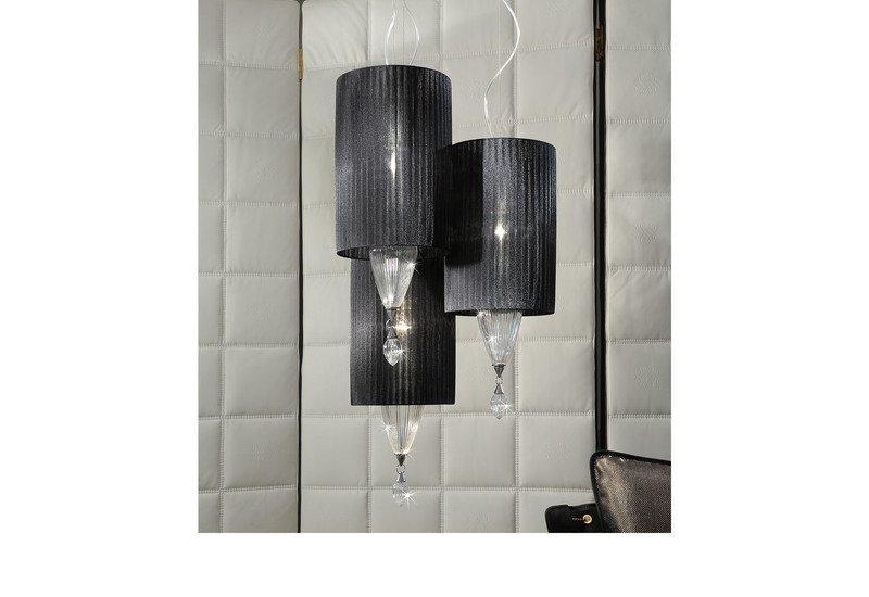 Opium luxury in glass   textile isaac glass treniq 3