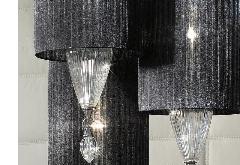 Opium luxury in glass   textile isaac glass treniq 4
