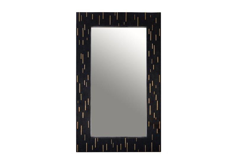 Mirage mirror frame farrago treniq 1