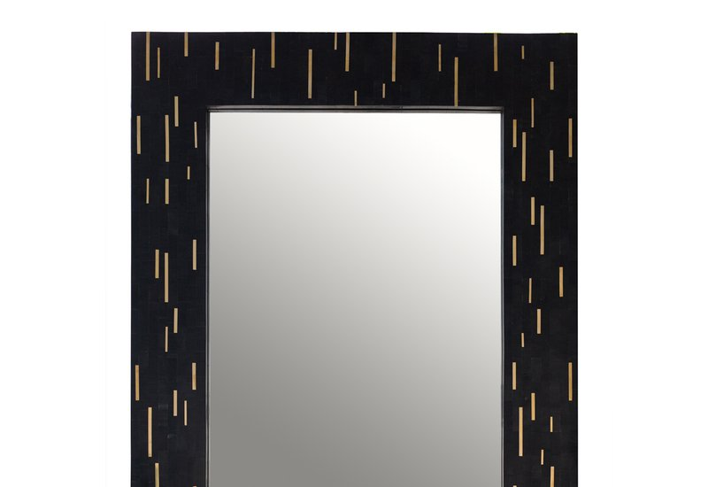 Mirage mirror frame farrago treniq 2