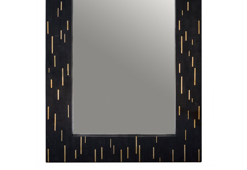 Mirage mirror frame farrago treniq 3