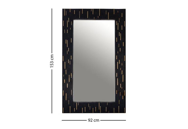 Mirage mirror frame farrago treniq 4
