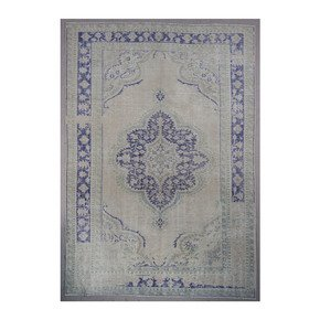 Vintage Rugs I - Subasihali - Treniq