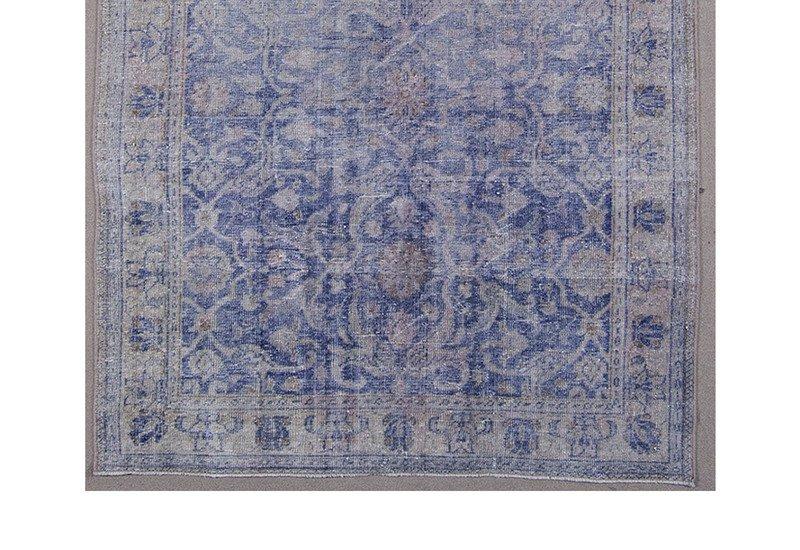 Vintage rugs ii subasihali treniq 3