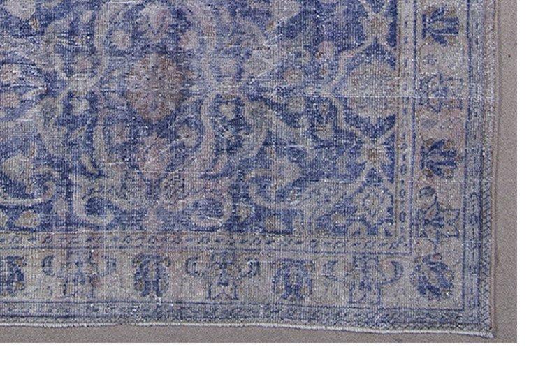 Vintage rugs ii subasihali treniq 4