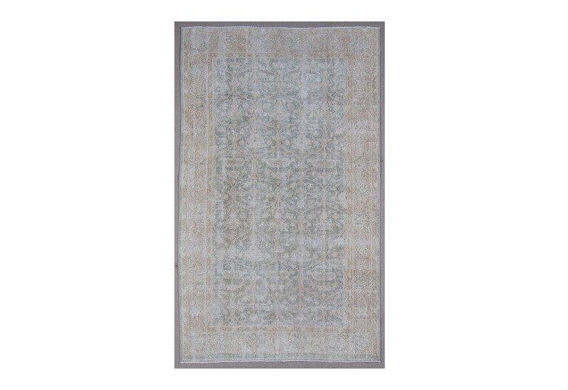 Vintage rugs iii subasihali treniq 1