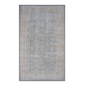 Vintage Rugs III - Subasihali - Treniq