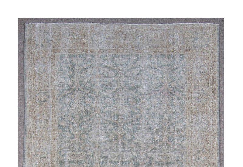 Vintage rugs iii subasihali treniq 2