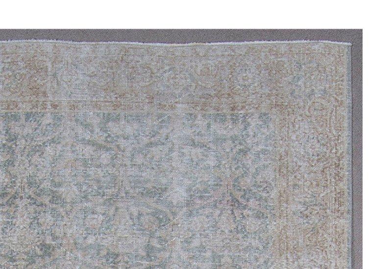 Vintage rugs iii subasihali treniq 4