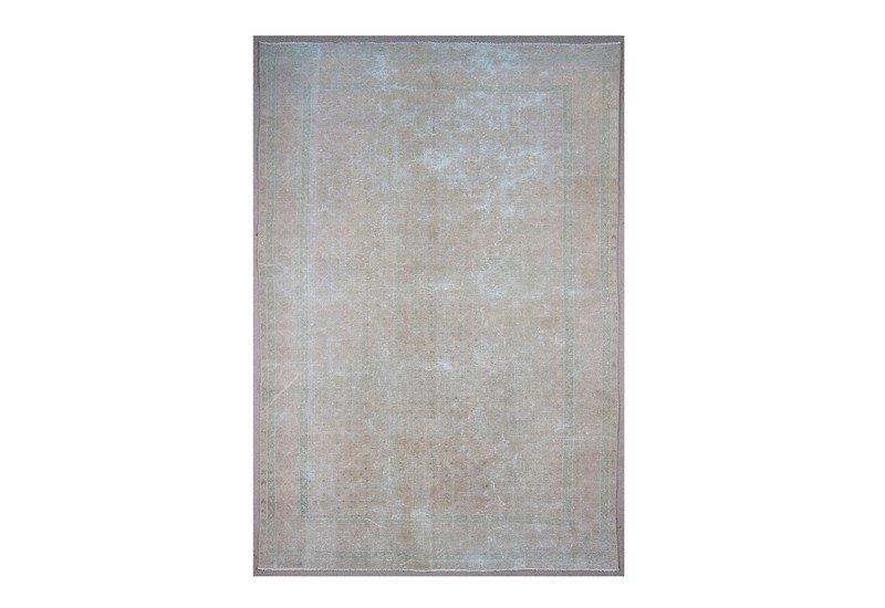 Vintage rugs vii subasihali treniq 1