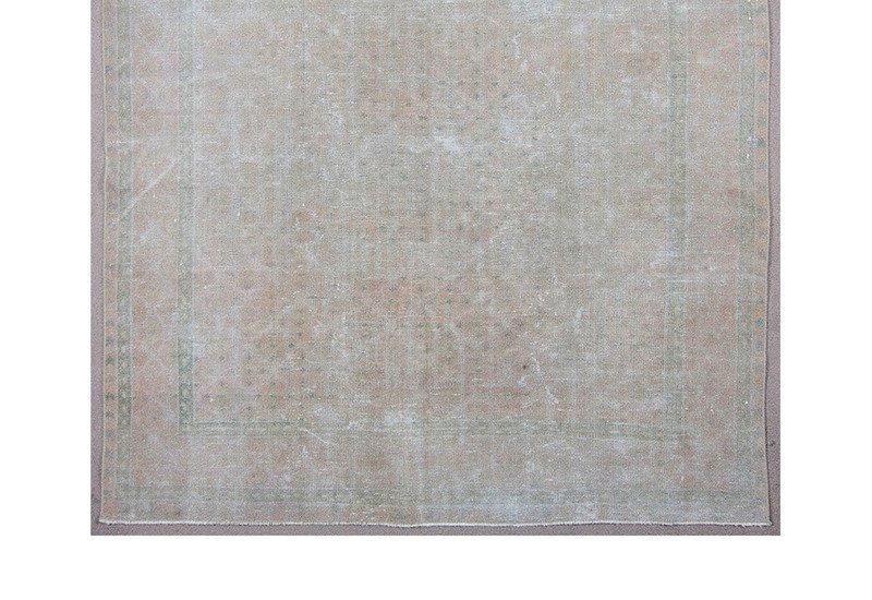 Vintage rugs vii subasihali treniq 3