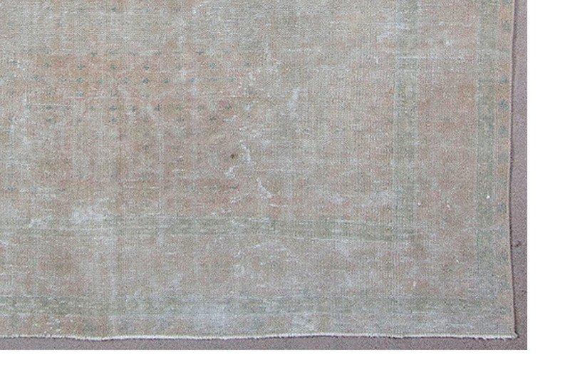 Vintage rugs vii subasihali treniq 4